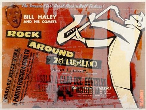 rockaround25-luglio-manifes