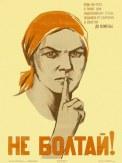soviet-poster5
