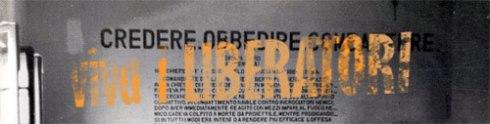 W-i-Liberatori