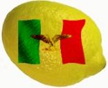 limoneneofascista