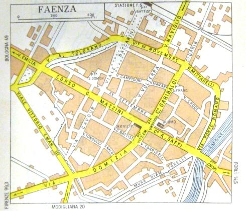 Faenza-1940