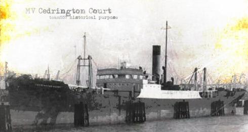 MV-Cedrington-Court