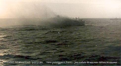 nave-Orazio-_-in-fiamme-