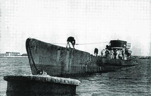 U-boot-operations