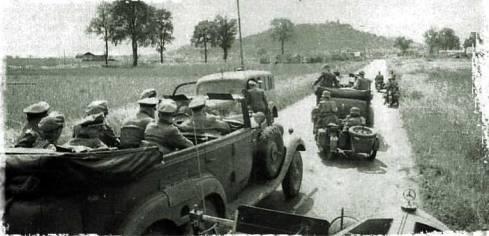 Hitler-to-Reims