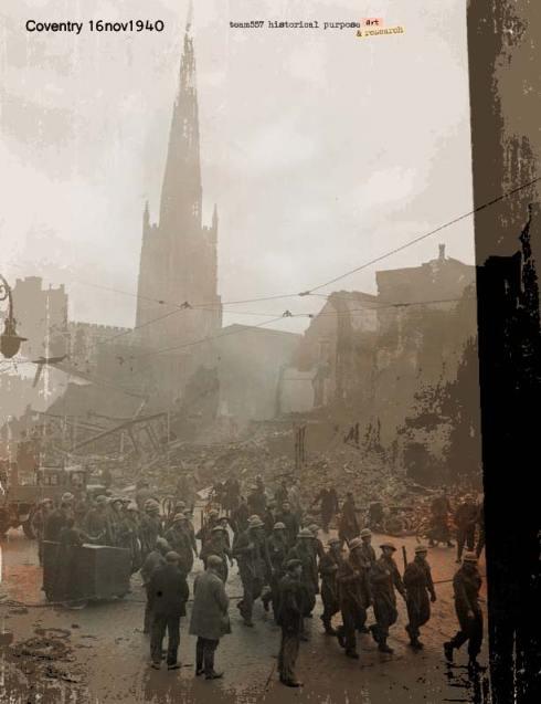 coventry-16-novembre-1940