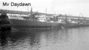 mv-daydawn