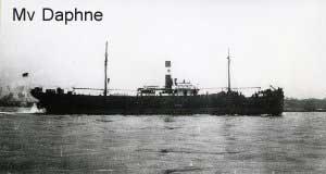 mv-daphne