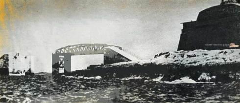 ponte-di-s-elmo